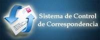 CORRESPONDENCIA.png
