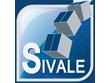 LogoSiVale_IMG