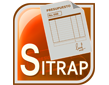 Sitrap_IMG