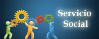 SERVICIOSOCIAL.png