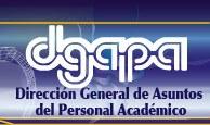 DGAPA.jpg