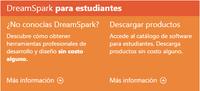 Dreamspark_UNAM.png