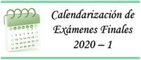 ExamenesFinales2020-1.png