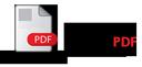 PDF-Descarga-ICONO.png