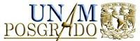 LogoPosgradoUNAM_IMG