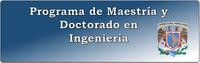 ProgramaMyDenIngenieria_IMG
