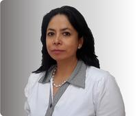 ClaudiaSanchezNavarro2.jpg