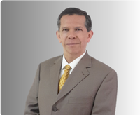 MiguelAngelRodriguezVega.png