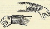 Nepohualtzintzin: Una computadora prehispánica